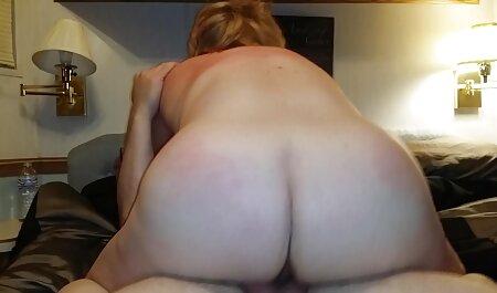 दो टुकड़ा, क्लाउड सेक्स कॉम फुल एचडी वीडियो पोस्ट में काले