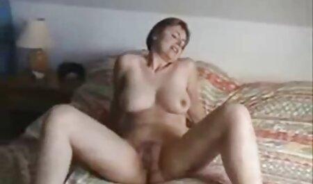 मुह में, चूसना, घर के बाहर, एचडी सेक्सी फिल्म फुल समलैंगिक, घर के बाहर