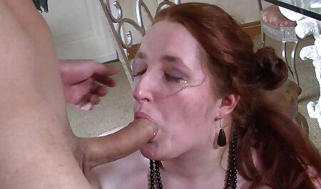 अभद्र बुत सेक्सी फिल्म सेक्सी फुल एचडी में उत्साह के साथ तीस वर्षीय लड़की