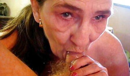 गधा, सेक्सी पिक्चर फुल एचडी बीएफ सदस्य की जाँच निषिद्ध आइटम