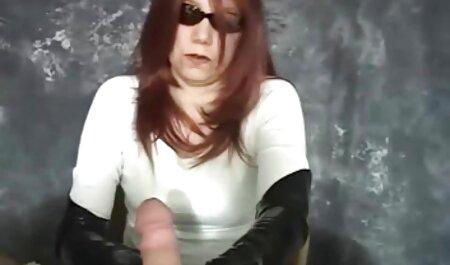 फोन किशोरों पर बैठे सेक्सी ब्लू फिल्म फुल एचडी वीडियो बाद माँ खेल