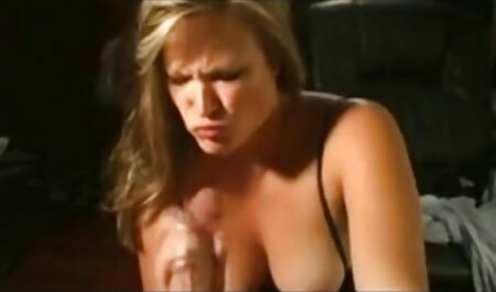 मिक घरेलू सफाई, मौके सेक्सी बीएफ फिल्म फुल एचडी में पर ही एक 19 वर्षीय स्वस्थ गधा