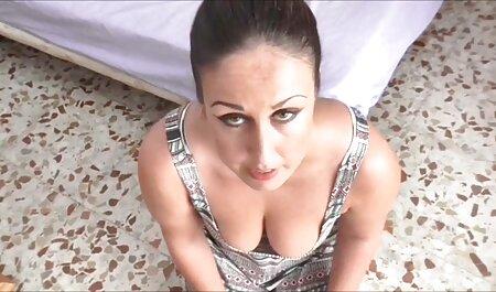 इस चालाक, मालिश, पेशेवरों उसे उत्तेजित और गहराई से फुल एचडी फिल्म सेक्सी ग्राहक बतख अपने आप को अनुभव कर रहे हैं