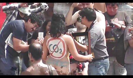 लड़की, कोई खिला सेक्सी फिल्म फुल एचडी सेक्सी फिल्म फुल एचडी समस्याओं, और मेहमानों के साथ गिरोह बैंग की व्यवस्था