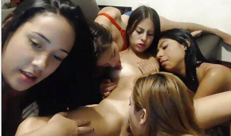 शौकिया बड़े स्तन के साथ लड़कियों, सेक्सी पिक्चर फुल एचडी बीएफ फर्श पर एक गंजे आदमी फेंक