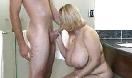 बीबीडब्ल्यू बड़े स्तन श्यामला वसा बुत कट्टर इंग्लिश सेक्स फुल एचडी