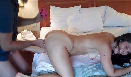 कैंची के बजाय नए मंत्री ब्लेड के सेक्सी ब्लू फिल्म फुल एचडी वीडियो लिए शरारती ऑफर