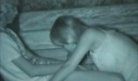 चिढ़ा, एक सुंदर सेक्सी बीएफ फिल्म फुल एचडी में लड़की के साथ