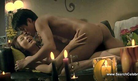 कॉपर संभोग सुख तक बीएफ सेक्सी फुल एचडी फिल्म पहुँचने के लिए कैसे जानता है