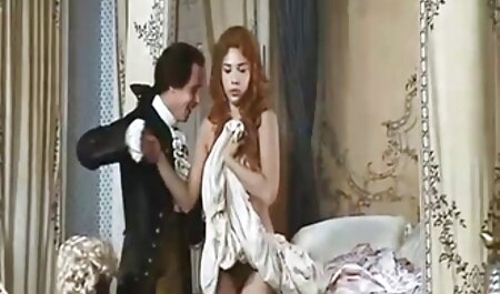 नौकरानी शॉवर में सेक्सी फिल्म फुल एचडी सेक्सी फिल्म फुल एचडी एक बड़ा डिक द्वारा बढ़ा