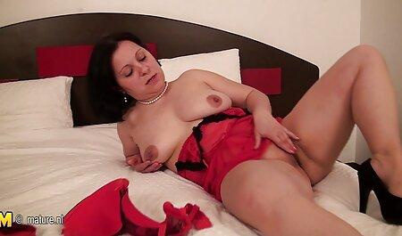 गुलाब क्रीम के फुल सेक्सी एचडी वीडियो फिल्म साथ एक गधा, बड़ा बकवास करने के लिए तैयार गोरा