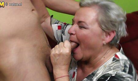 एबी शहनाई सिखाने उसे रूसी लड़का उसके साथ सेक्सी फुल मूवी एचडी अपने ही है करने के लिए