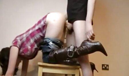 आकर्षक फुल एचडी सेक्सी पिक्चर महिला, काले बाल वाली, छूत, एच. डी., मूठ मारना, अकेले, खिलौने, झड़ना, योनि