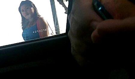 एक लड़के के साथ गर्म करने के लिए युवा विषय सेक्सी फिल्म फुल एचडी में सेक्सी फिल्म खुद को कुचल
