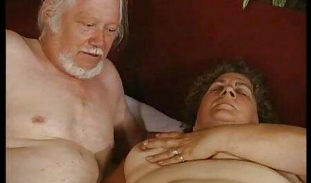 एक सुंदर प्रेम पुजारी सेक्सी फुल एचडी पिक्चर के साथ गरम अश्लील