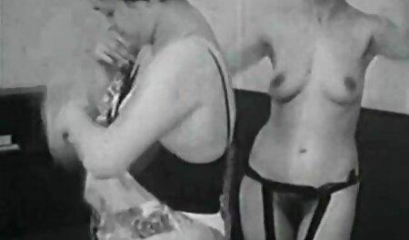 गले के बाद होटल में लड़की, जीभ फुल एचडी फिल्म सेक्सी स्थायी रूप से पुरुष सदस्य चालू