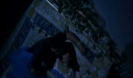 गोरा, सुंदर, सक्शन के साथ और आप के लिए आकर्षक आदमी मुंडा सेक्सी फिल्म हिंदी फुल एचडी