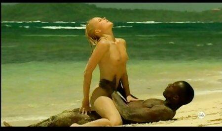 छोटी, लेकिन गोल-मटोल, पड़ोसी, सेक्सी फिल्म एचडी फुल एचडी सदस्य छोटे बच्चों से प्यार