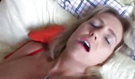 वास्तविक, खिलौना, बड़ी गांड, सुनहरे फुल एचडी सेक्सी फिल्म फुल एचडी बाल वाली, हिजड़ा