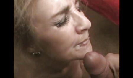 उन्नत एमेच्योर आग की किरणों के तहत एक गर्म सेक्सी फिल्म फुल एचडी सेक्स लग रहे हैं