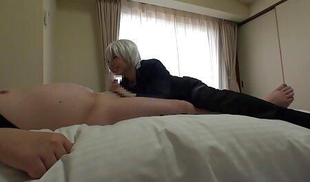 वह कमरे पर हमला किया और फुल एचडी सेक्सी फिल्म फुल एचडी सेक्सी उसके सामने उसके खिल दबाया राजद्रोह के लिए