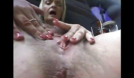 एक शरीर की मालिश का विरोध एचडी सेक्सी फिल्म फुल और ग्राहक के चेहरे पर एक एजेंसी नहीं डाल सकता है