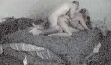 उत्सुक कबूतर के एचडी सेक्सी फिल्म फुल एक नंबर कूद गया और दो समलैंगिक के लिए एक स्वस्थ महिला दिया
