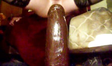 गोरा काला आदमी, और उसे उसकी योनि में मद्रासी सेक्सी फुल एचडी सह करने के लिए