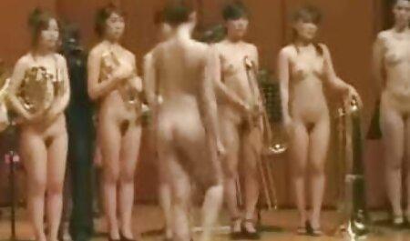 युवा गुड़िया अश्लील कास्टिंग सेक्सी फिल्म फुल मूवी एचडी विशेष वीए