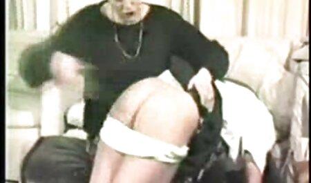 गुदा हस्तमैथुन सजाना सेक्सी फिल्म सेक्सी फुल एचडी उसके बड़े गधे