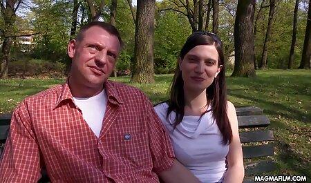 उसकी पत्नी, एसई बतख से मुलाकात की और एसई बतख से मोहित था फुल एचडी सेक्सी मूवी जो भूख औरत