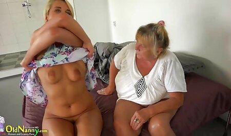 व्यस्त प्रेमिका हिचकी हल है, और छड़ी सदस्य फुल सेक्सी मूवी एचडी में बाहर खींच