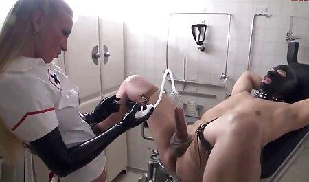 नई माँ, उसकी शिक्षा पूल द्वारा अपने पति के साथ था सेक्सी वीडियो हिंदी मूवी फुल एचडी