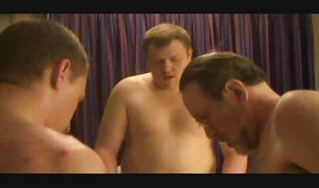 युवा प्रेमी सेक्सी फिल्म एचडी फुल एचडी के साथ पुराने पुरुषों