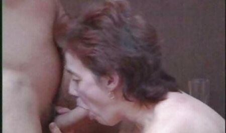 क्षमा करें, सेक्सी फिल्म एचडी फुल क्रिसमस के लिए 18 साल पुराने सुनहरे बालों वाली सांता लड़की