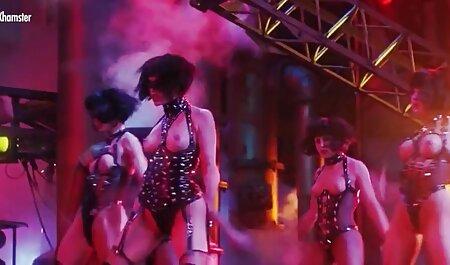 पूल और एक काले सेक्सी बीएफ फिल्म फुल एचडी में रंग की आलोचना में गोरा देखें सहेजें