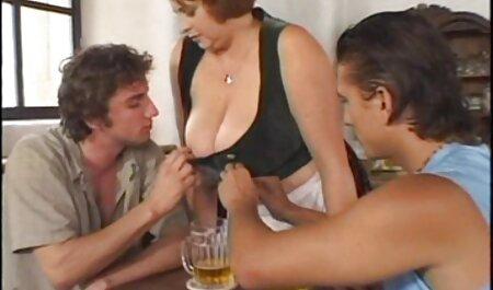 लड़की बीएफ फिल्म सेक्सी फुल एचडी उसके प्रेमी दोगुनी और कैमरे में उसे फेंक