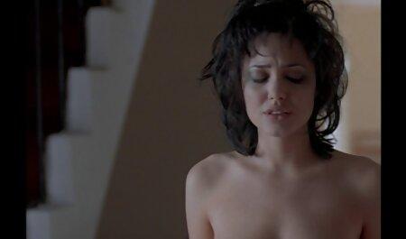 बिग बांस बर्तन कमरे सेक्सी फिल्म हिंदी फुल एचडी में भूख युवा पड़ोसी की आलोचना की