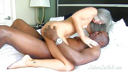 उसकी प्रेमिका प्रेमिका बीएफ सेक्सी मूवी वीडियो फुल एचडी क्योंकि हस्तमैथुन के जला दिया और गर्म बतख के साथ उसे सज़ा है