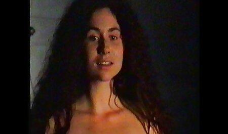 वयस्क, आकर्षक महिला, फुल एचडी सेक्सी फिल्म काले बाल वाली, छूत, एच. डी., मूठ मारना, अकेले, मोज़ा, खिलौने, बड़े स्तन
