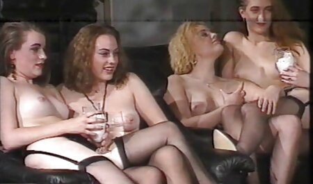 मुर्गा और थरथानेवाला तक पहुँचने संभोग सुख फ्लैट के बीएफ सेक्सी मूवी वीडियो फुल एचडी साथ गोरा