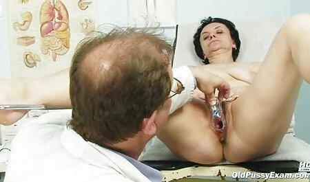 अंधेरे त्वचा, उसके कार्यालय में सचिव एक मांसपेशी, मालिक, सेक्सी वीडियो फुल मूवी एचडी एक पुरस्कार दिया