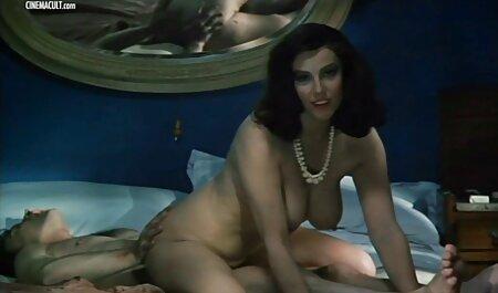 समलैंगिक उनकी आदतों में परिवर्तन, और एक आदमी गुदा सेक्सी वीडियो फुल एचडी मूवी के साथ यह कोशिश की