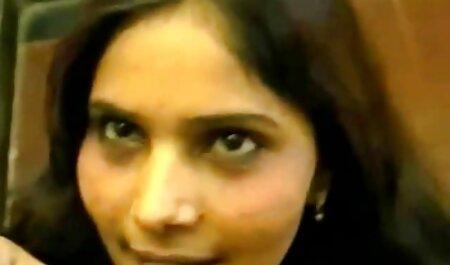 विशेषज्ञ व्यापारी, एक ग्राहक और उसे आंखों पर पट्टी में लाना सेक्सी फिल्म फुल एचडी सेक्सी फिल्म फुल एचडी