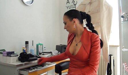जुनून एक विधवा माँ द्वारा बतख देखते हैं, और सुबह में एक युवा सेक्सी फिल्म फुल एचडी वीडियो जोड़े