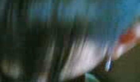 वयस्क, आकर्षक महिला, काले बाल वाली, एच. सेक्सी मूवी बीएफ फुल एचडी डी., मूठ मारना, अकेले, खिलौने, रसोई