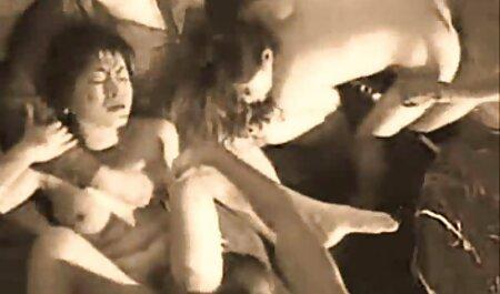 C crazyy भगवान हमेशा मस्तूरबेटिंग, इससे पहले कि वह पहले देखा था के साथ अपने पुस्र्ष ब्लू फिल्म फुल सेक्सी एचडी