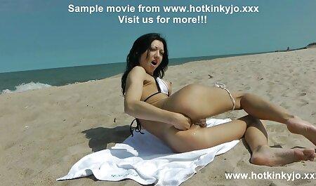 रिसॉर्ट में प्लग के साथ नग्न रूसी फुल सेक्सी एचडी वीडियो फिल्म लड़की
