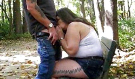 उसका बेटा माँ के सेक्सी पिक्चर फुल एचडी बीएफ साथ अपने बतख प्राप्त करने में गिरफ्तार किया गया था और बांड के लिए कहा