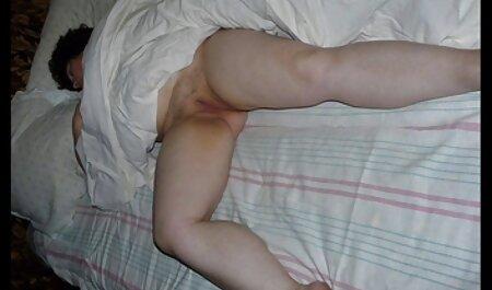 सौंदर्य, कंबल, और बिल्ली सेक्सी ब्लू पिक्चर फुल मूवी एचडी सो रही है, और फिसलने
